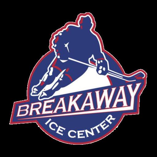 https://www.breakawayicecenter.com/wp-content/uploads/2019/03/cropped-1a07d402-a13c-497f-bb57-4620125d6535.png